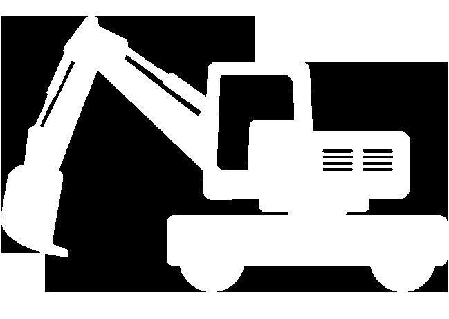 Livraison matériaux anciens